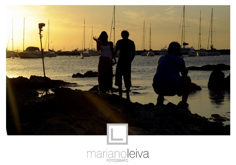 Fotos de Casamiento. Fotografo de bodas. Rosario. Argentina. Wedding Photographer
