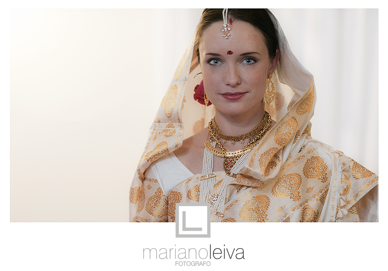 Fotos de Casamiento. Fotografo de bodas. Rosario. Argentina. Wedding Photographer. Fotografo en USA